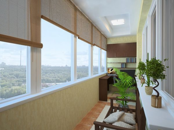 preimushhestvo-zasteklennogo-balkona_1