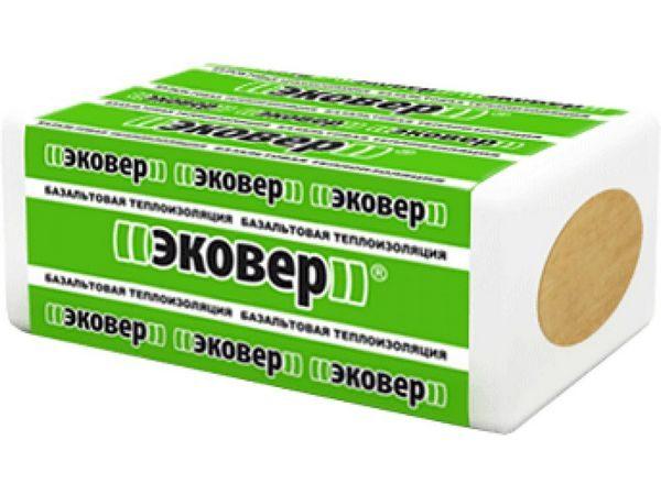 teploizoljacija-jekover_2