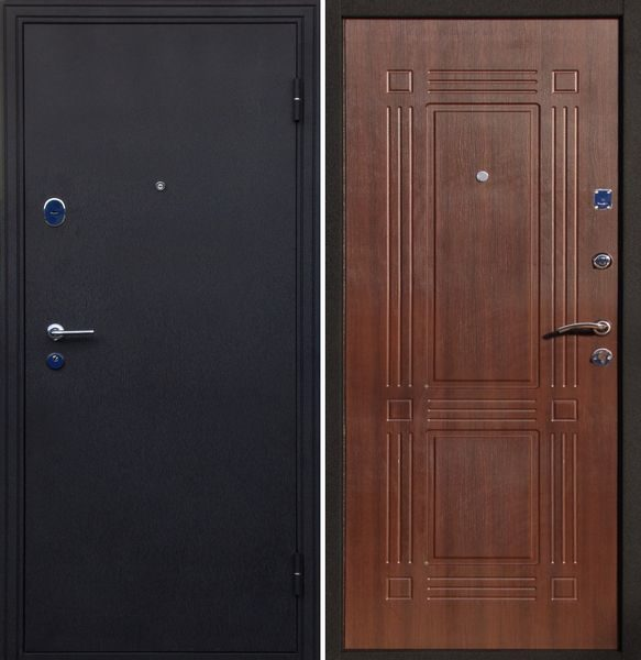 kak-vybrat-vhodnye-dveri-gardian_2