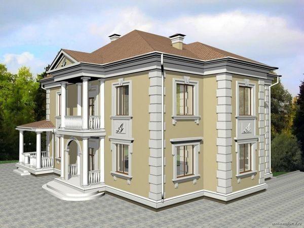 dekor-fasada_2