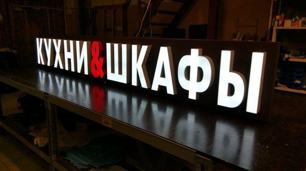 gde-ispolzujutsja-obemnye-bukvy_2