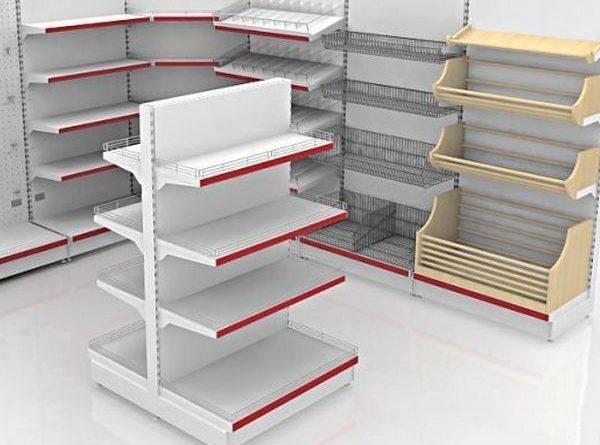 Торговое-оборудование-для-магазина-600x445