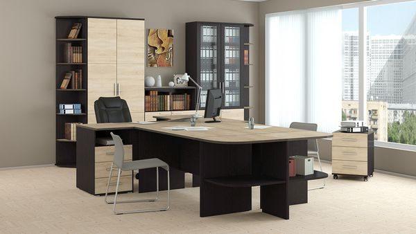 kak-pravilno-vybrat-ofisnyj-stol_1
