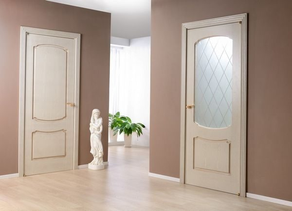 kak-pravilno-vybrat-dveri-kompozitnye_2