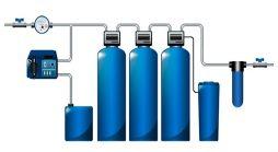 filtry-obezjelezivaniya-vody
