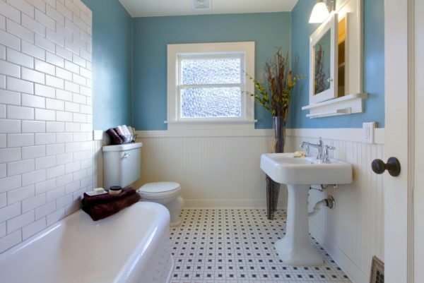 bathroom-remodeling-design-ideas-1068x713