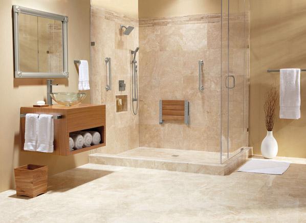 bathroom_remodeling_1
