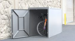 MBV-Privacy-2-bike-open