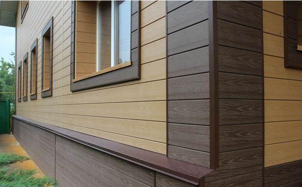 kak-pravilno-vybrat-fasadnye-paneli_1
