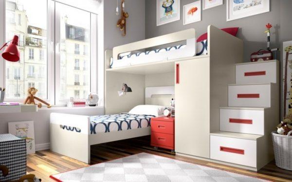 kinderhochbett-design-praktisch-schrank-treppen-schubladen