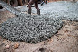 beton 450