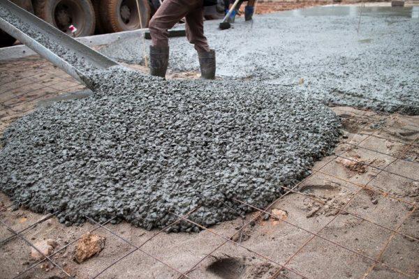 beton-450