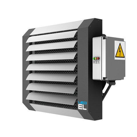 92597796_teploventilyatory-promyshlennye-elektricheskie