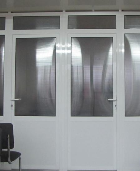 Ofisnaya-peregorodka_450x550_b1e