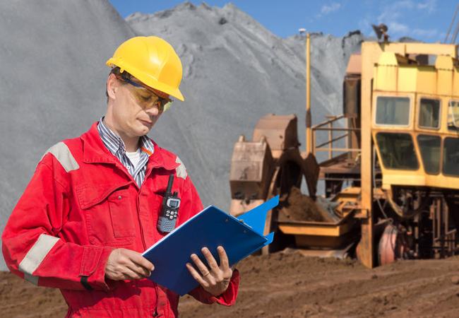 career-in-mining-engineering