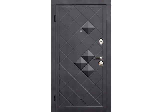 luxor-portes-650x450h