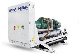 643 hitema srl free cooling chillers