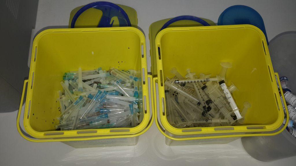 othody-klassa-b-v-stomatologii-1