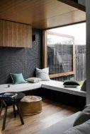 modern interior styles japandi 10