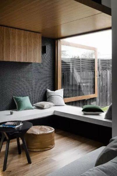 modern-interior-styles-japandi-10
