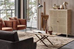modern interior styles japandi 15