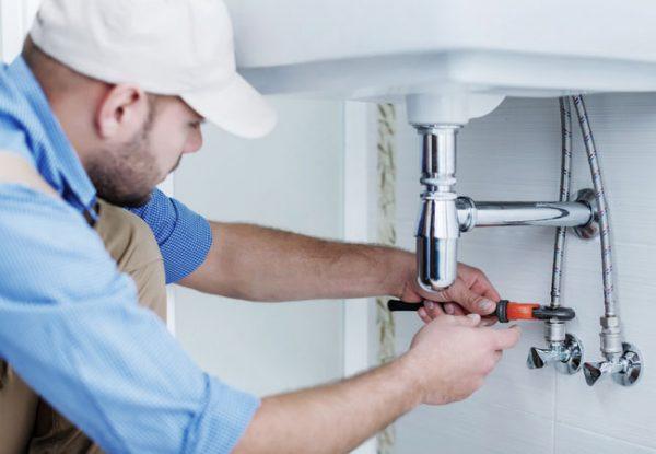 plumber-3