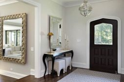mirror_in_foyer_is_ok_feng_shui_mirror_placement_not_facing_front_door-min