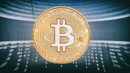 forum kriptovalyut